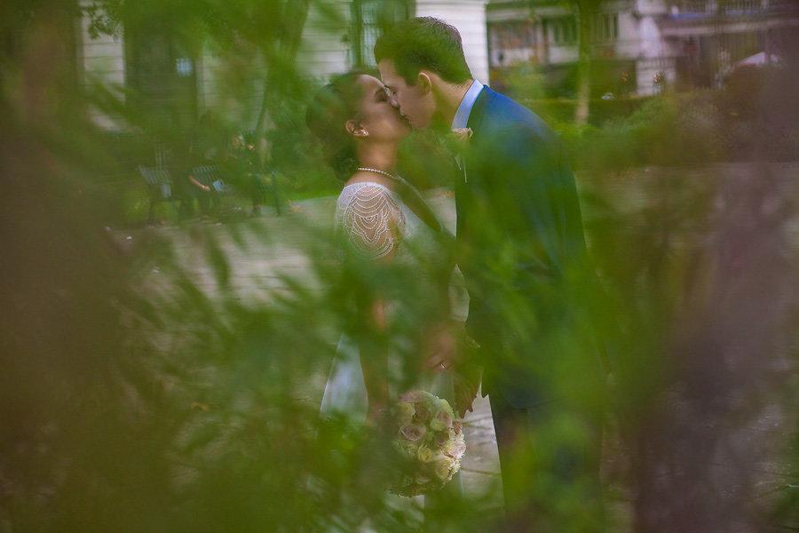 le-couple-2.jpg