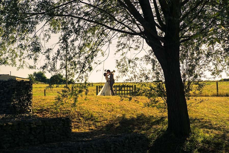 le-couple-7.jpg