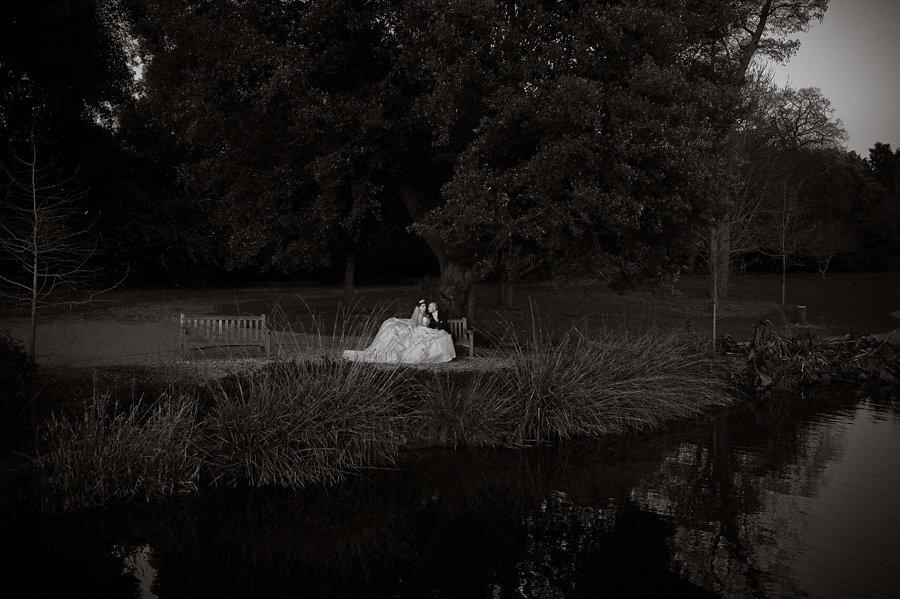 le-couple-9.jpg
